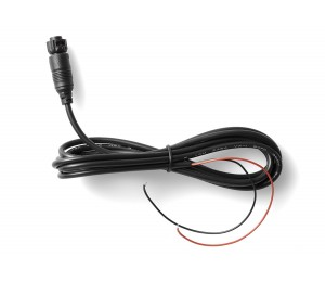 Tomtom Battery Cable 9uge.001.04