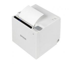 Epson Tm-m30 Ethernet White C31ce95221