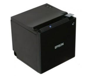 Epson Tm-m30 Ethernet Black C31ce95222