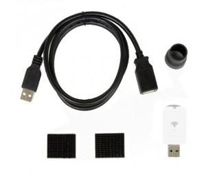 Epson Wifi Dongle Tm-m30 C32c890739