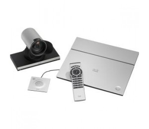 CISCO TELEPRESENCE TABLE MICROPHONE 20 CTS-MIC-TABL20=