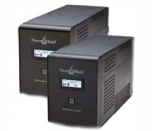 POWERSHIELD UPS- PSD1200 Defender 1200VA PSD1200