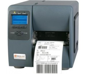 Datamax-oneil M Class Printer 203dpi 6ips W Display La Kd2-00-0n000y07