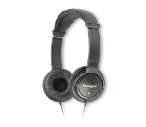 Kensington Ktg Hifi Headphone 33137
