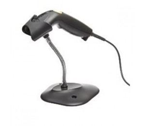 Zebra POS/ Retail Accessories - Electrical