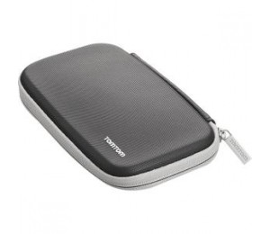 TOMTOM Classic Carry Case (5/6IN) 9UUA.001.64