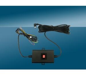 Navman MiVUE Smartbox 5416N4670071