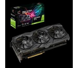 Rog-Strix-Gtx1660Ti-O6G-Gamingrog-Strix-Gtx1660Ti-O6G-G