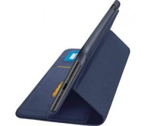 LOGITECH HINGE CASE FOR IPHONE 7+ BLUE 939-001482