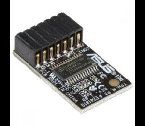 ASUS TPM-M R2.0 TPM-M R2.0