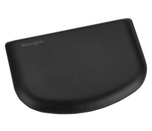 KENSINGTON KTG ERGOTOUCH WRIST REST FOR SLIM MICE/TRACKPADS 52803