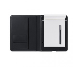 Wacom Bamboo Folio A5 Smartpad Cds-610g/ G0-c