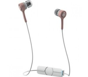 MOPHIE IFROGZ AUDIO - CODA WIRELESS EARBUDS - ROSE GOLD IFOPWE-RG0