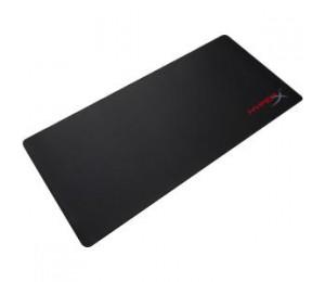 KINGSTON HyperX FURY S Pro Gaming Mousepad XL HX-MPFS-XL