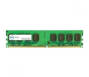 Dell 16gb Rdimm Ddr4 Ecc 2666mhz Dual Rank X8 Data Memory- 14g Only 370-ador