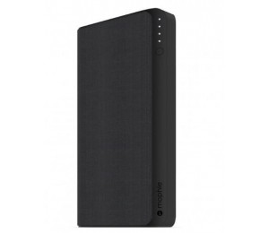 Mophie Powerstation USB-C 20.000mAh Black 4132_PWRSTION-USBC-XXL-BL