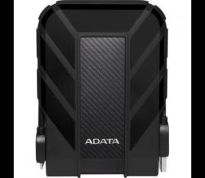 Adata Technology Adata Hd710 Pro 4tb External Hdd (black) Beyond Ip68 Dust And Waterproof Standards
