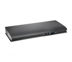 KENSINGTON SD4600P USB 3.1 TYPE-C DOCK WITH POWER DELIVERY 38231