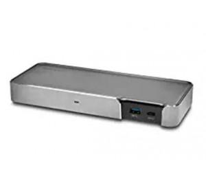 KENSINGTON KTG SD5200T THUNDERBOLT 3 DOCK WIND/MAC 38300