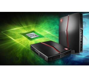 MSI VORTEX G25 I7 8700 16GB 256GB SSD+1TB W10H GTX1070 8GB 2 YRS WARRANTY G25 8RE-042AU