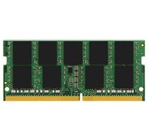 Kingston 4GB DDR4 2400MHz SODIMM KCP424SS6/4