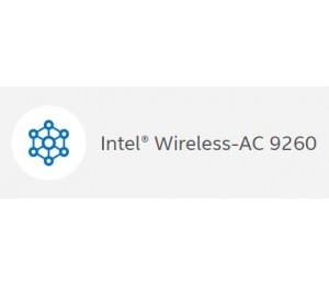 Intel Wireless Wifi Link 9260 2x2 Ac+bt/ Gigabit/ No Vpro 9260.ngwg