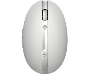 Hp Pikesilver Spectre Mouse 700 3Nz71Aa