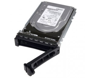 "Dell 4tb 3.5"" Sata 7.2k Rpm, 6gbps, Hot Plug Hard Drive 400-aegk"