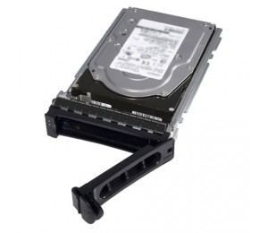 DELL 400GB SOLID STATE DRIVE SATA MIX USE MLC 6GBPS 2.5IN HOT-PLUG HARD DRIVE S3610 CUSKIT