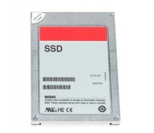 """Dell 480gb 3.5"""" Sata Hdd Ssd 6gbps Hot Plug Solid State Drive - (suits T440) 400-arpk"""