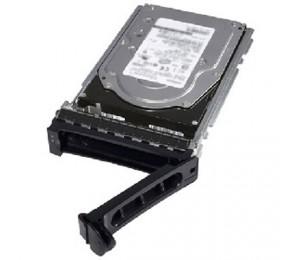 "Dell 1.2tb 3.5"" Sas Hdd 10k Rpm 12gbps Hot Plug Hard Drive - (suits R440 & R540) 400-atjm"