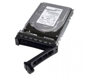"Dell 300gb 3.5"" Sas Hdd 15k Rpm 12gbps Hot Plug Hard Drive - (suits R440 & R540) 400-atij"