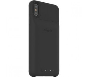 Mophie Juice Pack Access Apple Iphone Xs Max (Black) 401002839