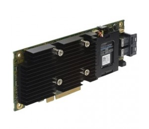 Dell Perc H730p Raid Controller, 2gb Nv Cache (suits R530, R630, R730) 405-aaek