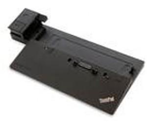 Lenovo 40A20090AU ThinkPad Ultra Dock - 90W 201733