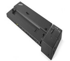 Lenovo ThinkPad Pro Docking Station (Australia) 40AH0135AU