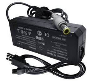 Lenovo 65w Ac Power Adapter 3pin ( Rohs Compliant ) 40y7708