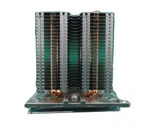 Dell Cpu Heatsink For Poweredge T440 412-aani