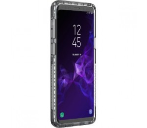 Incipio Technologies Griffin Survivor Strong Samsung Galaxy S9 Clear Ta44236