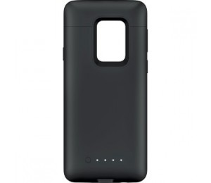 Mophie Juice Pack For Samsung Galaxy S9+ Black 401001481