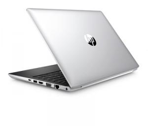 """HP ProBook 430 G5 13.3"""" HD LED i3-7100U 8 GB DDR4 128GB SSD WIN10P64 1YR WTY 2WB75PA"""