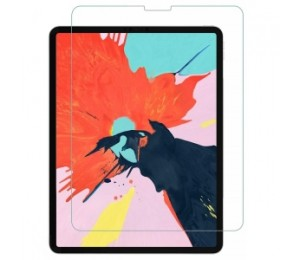 Stm Bundle Of Glass Screen Protector Ipad Pro 12.9 - 2018 - Clear And Dux Plus Ipad Pro 12.9In Ap