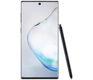 Samsung Note 10 Aura Glow 256Gb Bundlesm-N970Fzsaxsa-Bundle