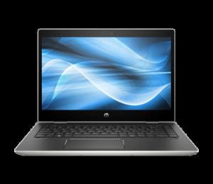 "HP ProBook 440 G1 x360 14"" FHD LED UWVA Touch i5-8250U 8GB 256GB SSD Pen WIN10H 1YR NBD WTY 5FS82PA"