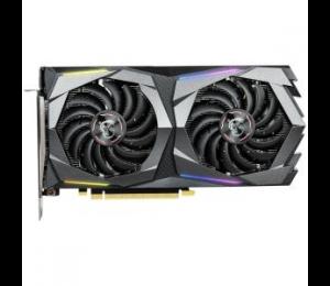 Msi Geforce Gtx 1660 Ti Directx 12 Gtx 1660 Ti Gaming X 6G 6Gb 192-Bit Gddr6 Pci Express 3.0 X16