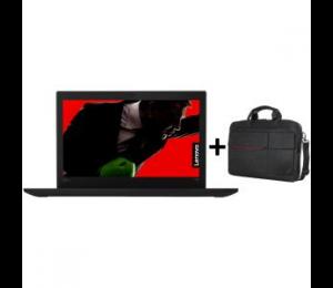 Lenovo Thinkpad X280 12.5In Fhd Touch I7-8550U 16Gb Ram 512Gb Ssd Win10 Pro 3Yr + Lenovo Pro Slim
