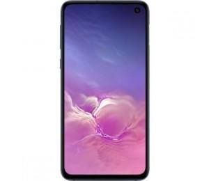 Samsung Galaxy S10E 128Gb Black Sm-G970Fzkaxsa