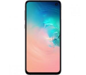 Samsung Galaxy S10E 128Gb White Sm-G970Fzwaxsa
