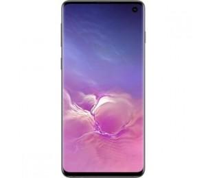 Samsung Galaxy S10 128Gb Black Sm-G973Fzkaxsa