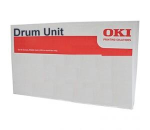 Oki Mc853/mc873 Ep Drum Cartridge Cyan 30,000 Pages 44844483